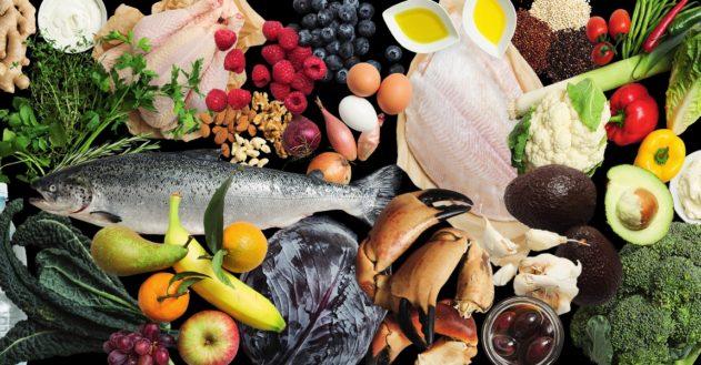 Hvordan modvirker anti-inflammatorisk mad gigt, sklerose og psoriasis?