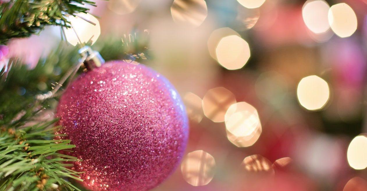 6 gode julegave-ideer til dig (som giver nydelse, mindre stress og et sundere liv)