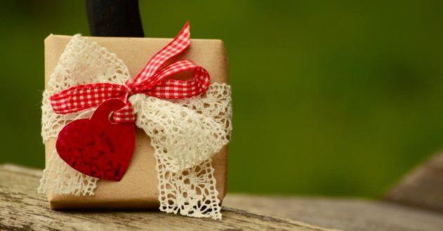 7 gode gave til nydelse og sundhed