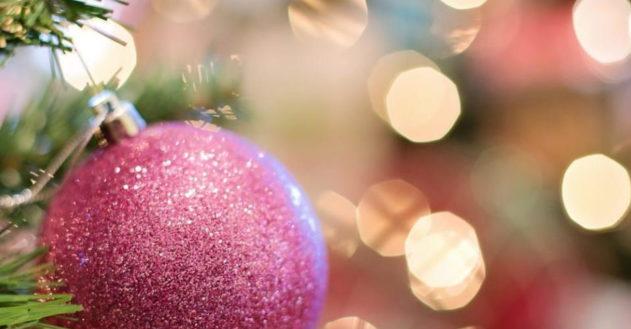 7 gode julegave-ideer til nydelse og sundhed